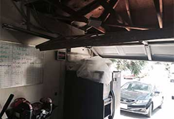 Don't Put Off Garage Door Repairs | Garage Door Repair Baytown, TX