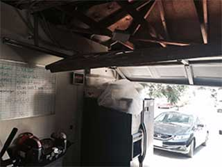 Fix Your Garage Door | Garage Door Repair Baytown, TX