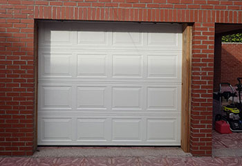Garage Door Installation | Coady | Baytown, TX