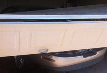 Garage Door Repair | Garage Door Repair Baytown, TX
