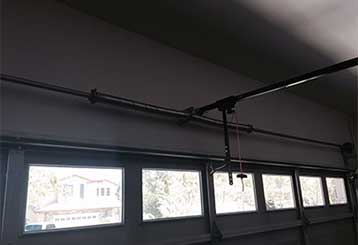 Garage Door Springs | Garage Door Repair Baytown, TX