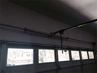 Door Springs Repairs | Garage Door Repair Baytown, TX