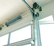 Springs | Garage Door Repair Baytown, TX